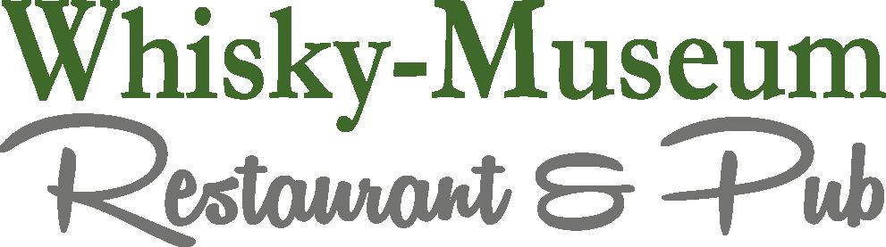 Aktuelles - Restaurant & Whiskymuseum auf der Kyrburg